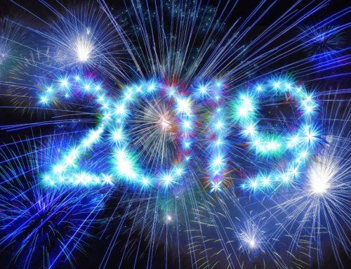 NEW YEAR NEW DECOR