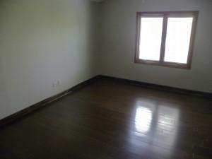 Bedroom Corner 1