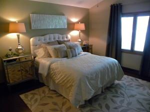 Bedroom Corner 2