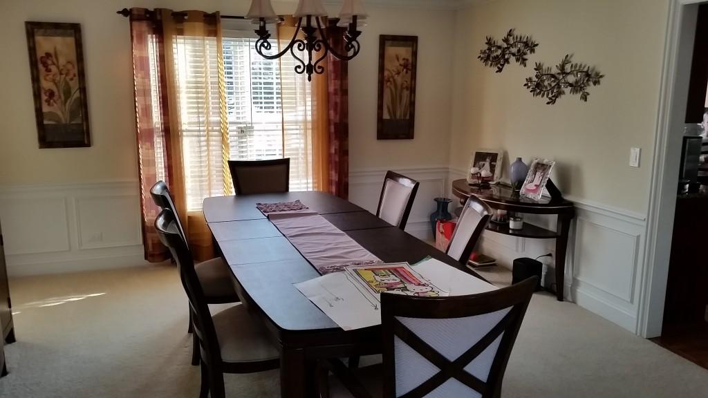 Redesign Gave A Home Decor Designs Inc