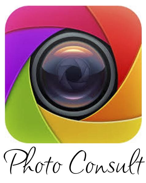 Photo Consult