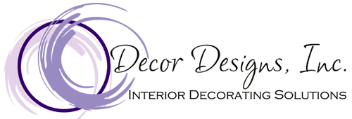 Decor Designs, Inc.