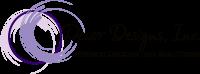 Decor Designs, Inc. Logo
