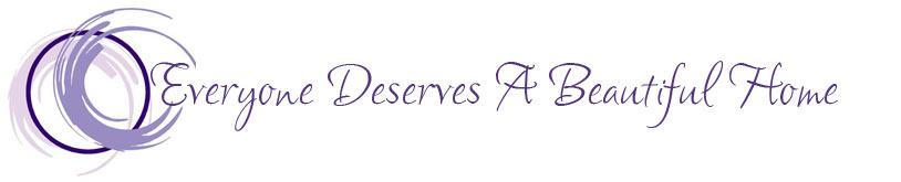 everyone-deserves