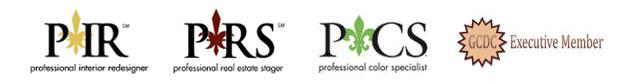 pir-prs-pcs-gdc-logo