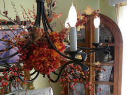 Holiday & Event Decorating