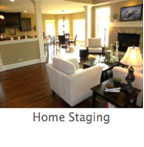 services-sm-thumbnails-home-staging