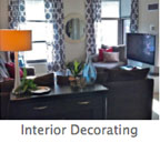 services-sm-thumbnails-interior-decorating