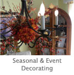 services-sm-thumbs-seasonal-decorating